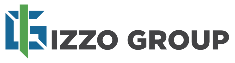 IzzoGroup